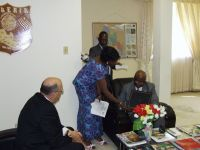 Liberia-Vice-President-Boakai